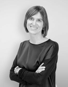 Christina Püschl