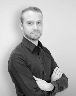 Michael Gradl